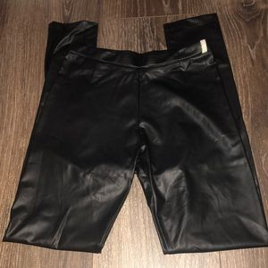 Zara Girls Collection Pants Size 11/12 Cm 152